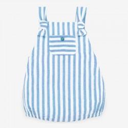 ranita bebe verano azul francia de paz rodriguez