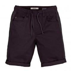 bermuda niño antracita de garcia jeans