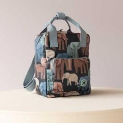 nueva mochila studio ditte para niños