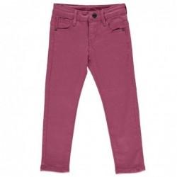conjunto niño de pantalón y camiseta manga larga