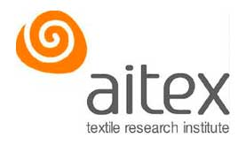 tejido homologado por aitex