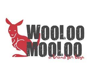 ropa niño wooloomooloo