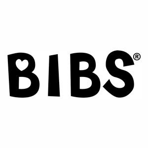 bibs logo tienda pequesmodainfantil