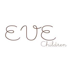 ropa niños eve children