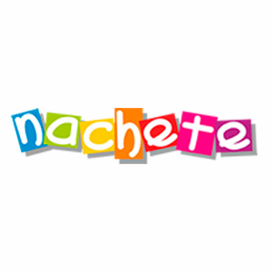 nachete logo tienda pequesmodainfantil