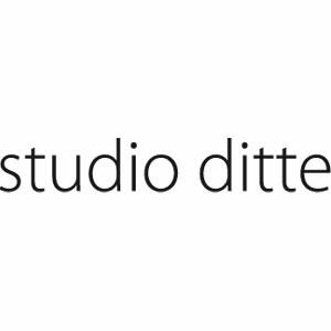mochilas studio ditte