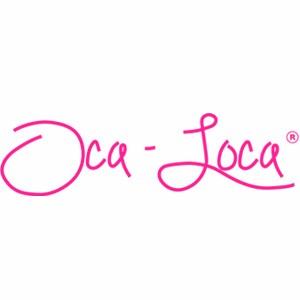 Oca Loca